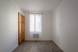 frederic blanc photographe immobilier Toulon