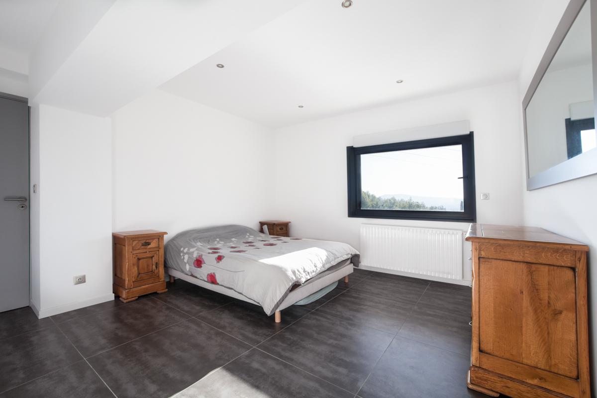 20112017 20112017 mg 0049 modifier studio fr d ric blanc. Black Bedroom Furniture Sets. Home Design Ideas