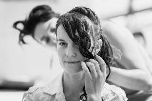 Studio Frederic Blanc photographe mariage Marseille