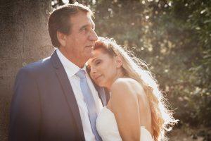 Frédéric Blanc photographe de mariage à Marseille