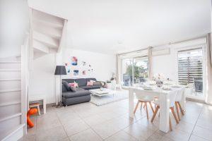 Frédéric Blanc Photographe immobilier Marseille