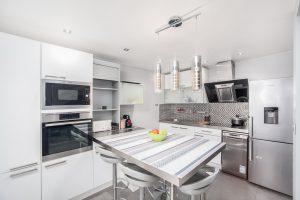 studio frédéric blanc photographe immobilier marseille-1