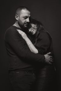 Frédéric Blanc photographe professionnel à Marseille