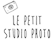 Studio frédéric blanc photographe-corporate