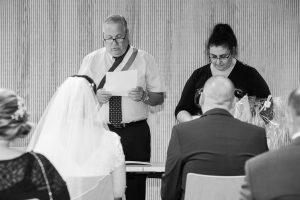 Studio Frédéric Blanc Photographe mariage à Plan de Cuques